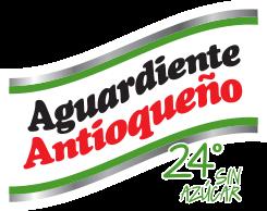 24º Sin Azúcar
