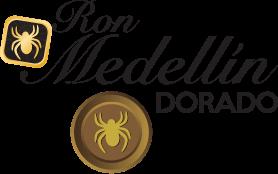 Ron Dorado