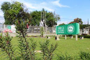 Fábrica de Licores de Antioquia(FLA).